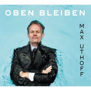 Oben Bleiben Audiobook
