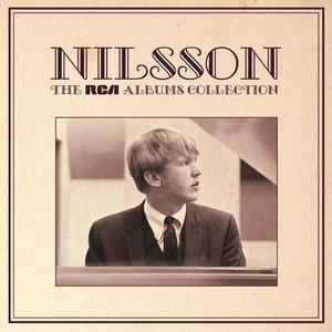 The RCA Albums Collection album
