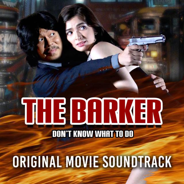 The Barker (Original Movie Soundtrack)