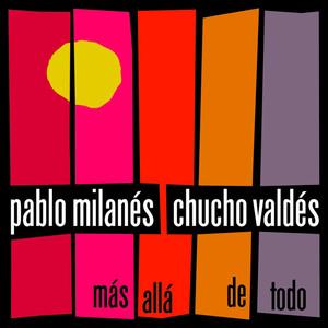 Mas Alla De Todo (International Version) album