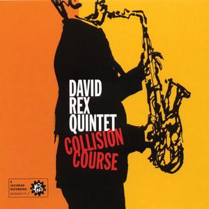 David Rex Quintet