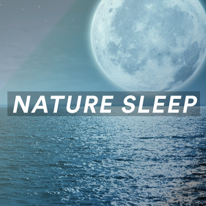 Nature Sleep album
