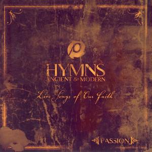 Hymns Ancient And Modern (Live) Albümü