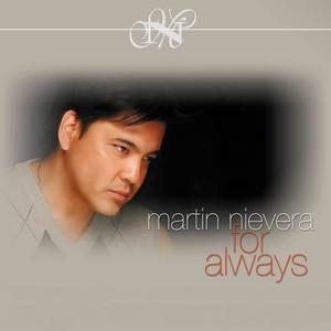 For Always album