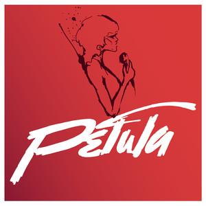 Petula album