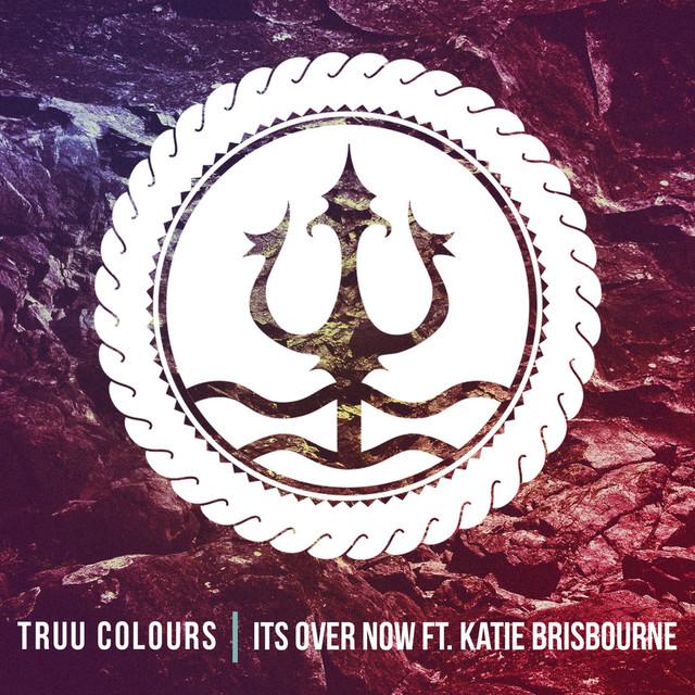 Truu Colours
