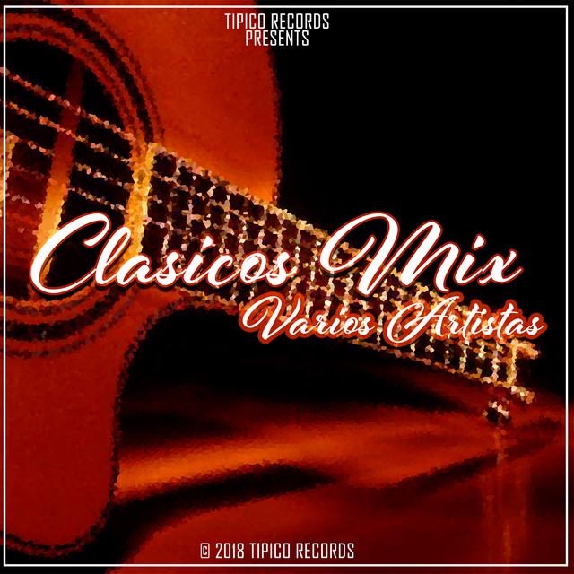 Clasicos Mix