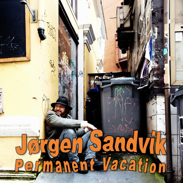 The Devil Got My Woman, a song by Jørgen Sandvik on Spotify