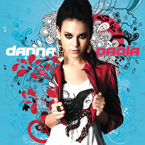 Danna Paola album
