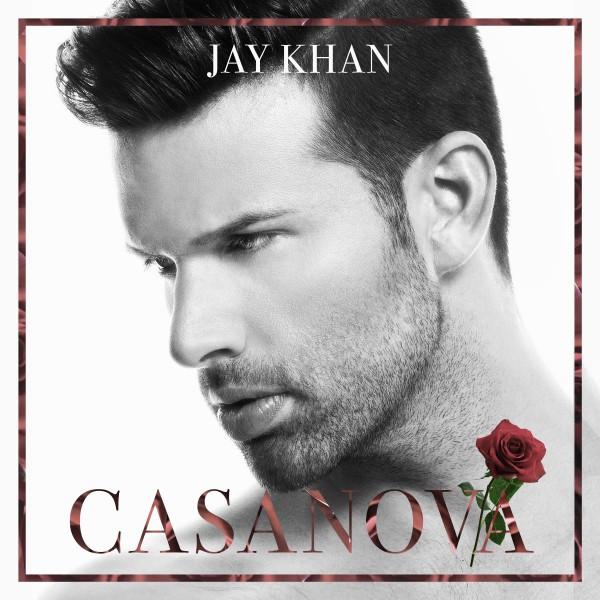 Jay Khan