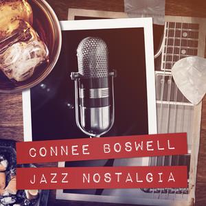 Jazz Nostalgia album
