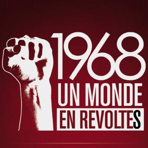 1968 Un monde en révoltes - Oren Lavie