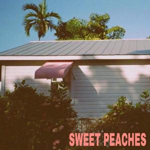 Sweet Peaches Albümü