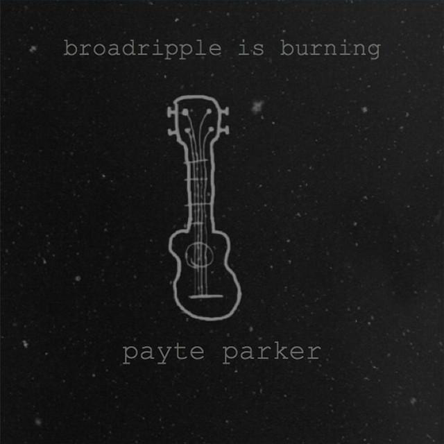 Key & BPM for Broadripple Is Burning by Payte Parker | Tunebat