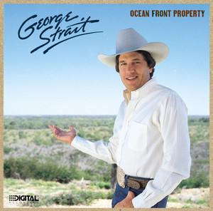 Ocean Front Property album