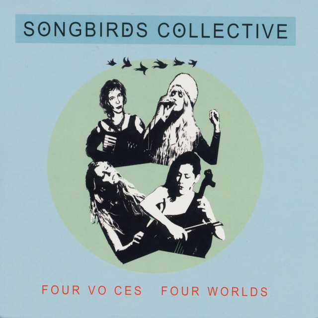 Songbirds Collective