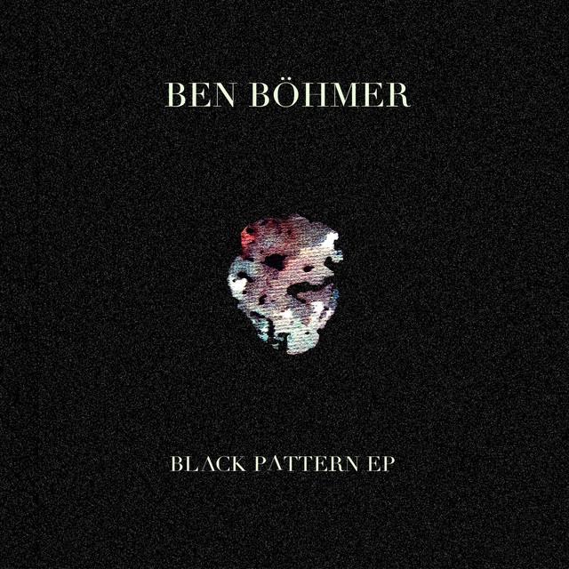 Black Pattern EP