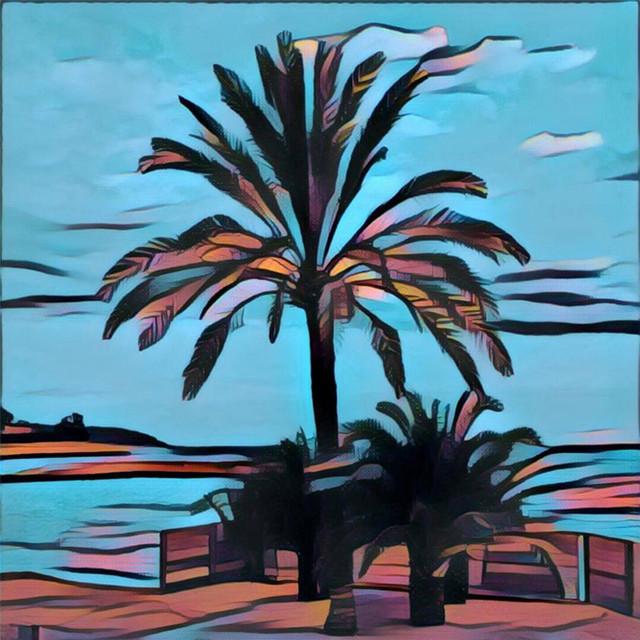 Jeff Kaale Artist | Chillhop
