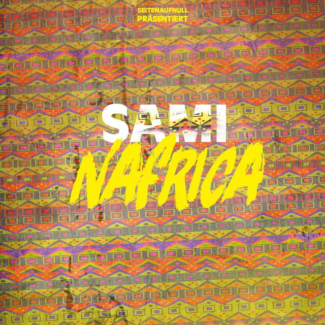 Nafrica