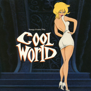 Songs From the Cool World album