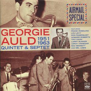 Quintet & Septet 1951-1963 album