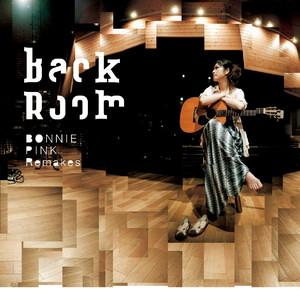 Back Room-BONNIE PINK Remakes- album