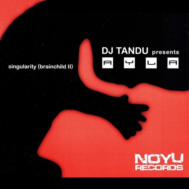 Singularity (Brainchild II)