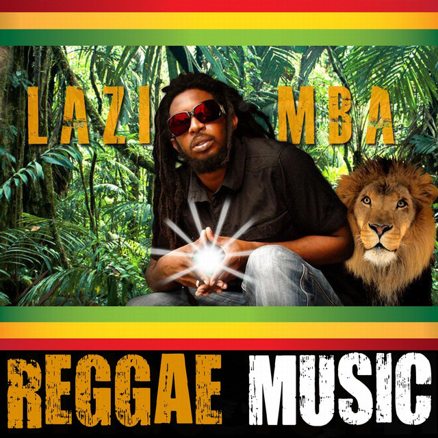 essay reggae music Reggae was an evolution of what had been happening in jamaican music, and was the next evolution step up from the other types of jamaican music that had been enjoyed before it these styles were ska, and rock steady.