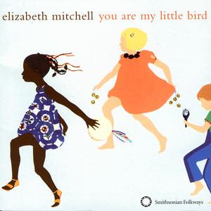 You Are My Little Bird album