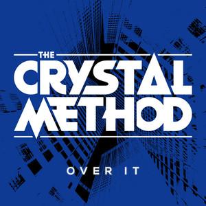 Over It (feat. Dia Frampton) Remix - EP album