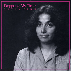Doggone My Time album