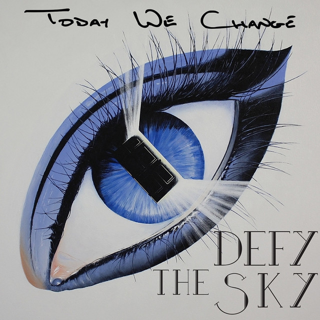 Defy The Sky tickets and 2019 tour dates