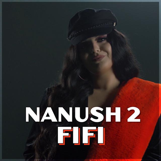 nanush