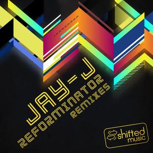Reforminator Remixes album