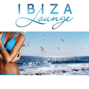 Ibiza Lounge - Gabriel Rios