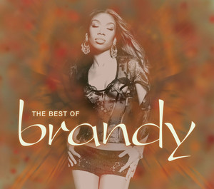 The Best Of Brandy (US Release)