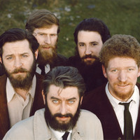 Picture of The Dubliners