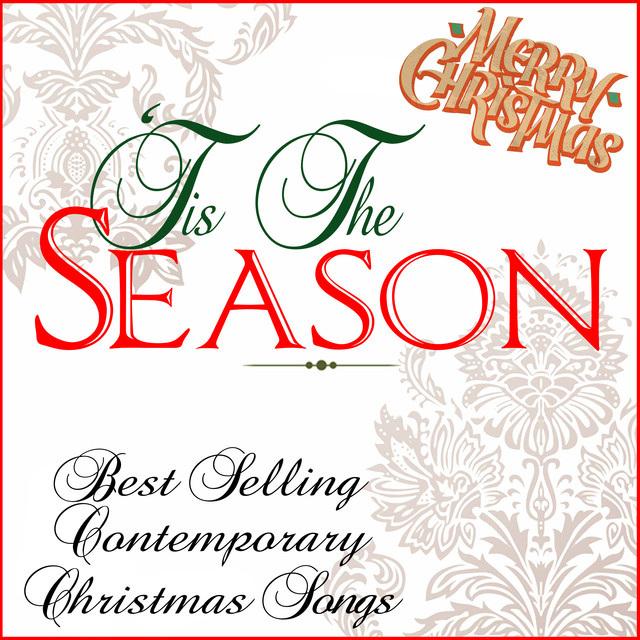 more by the christmas squirrels - Best Selling Christmas Song