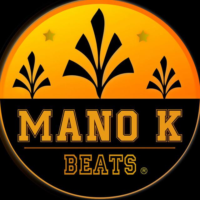 ManOK