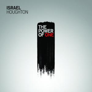 The Power of One album