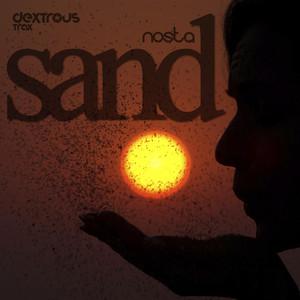 Sand Albümü