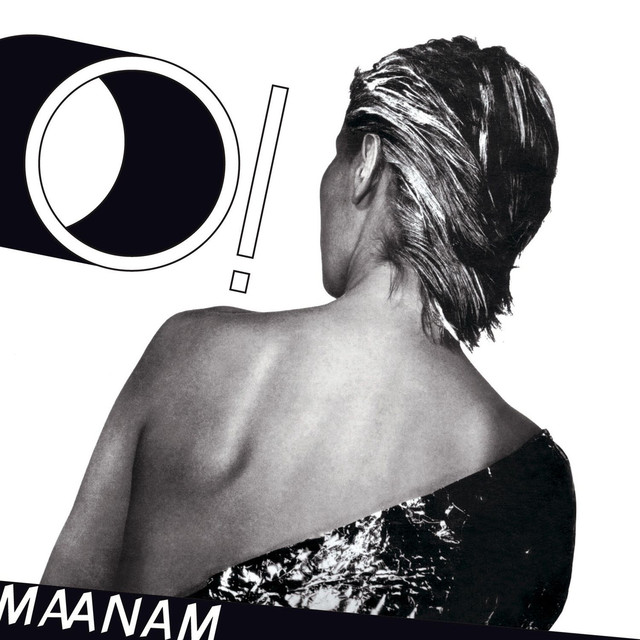 O! [2011 Remaster]