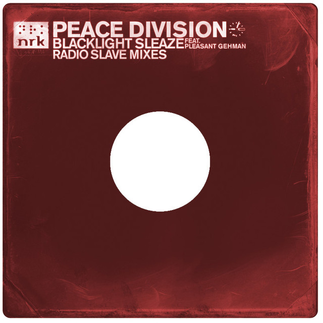 Peace Division