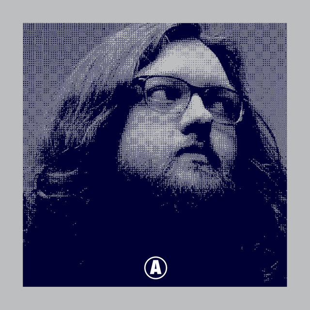 Album cover for Rap Album Two by Jonwayne