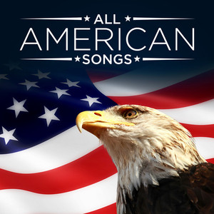 All American Songs album