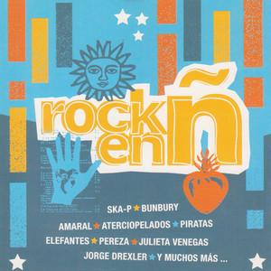 Rock en Ñ - Elefantes
