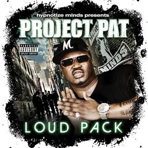 Loud Pack