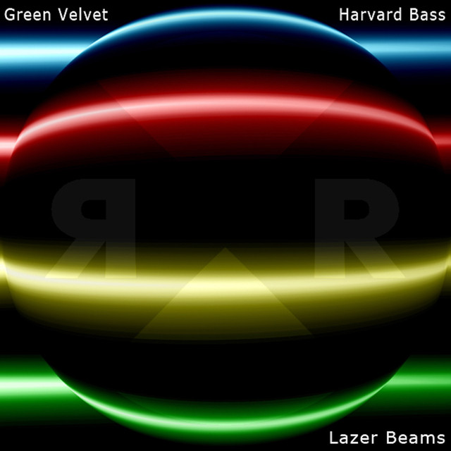 Lazer Beams