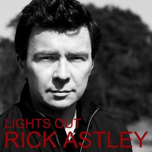 Lights Out Albümü