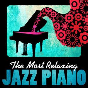Dave Brubeck, Paul Desmond Alice in Wonderland cover